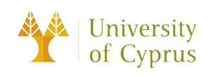 university of cyprus logo