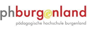 ph-burgenland_logo