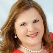 Claudia Mewald