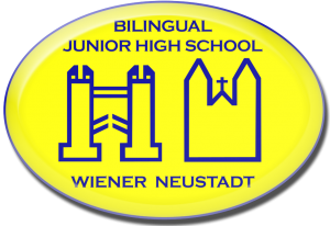 Bilingual Junior High School