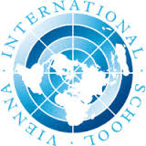 Vienna International School - Logo