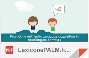 lexicone-palm
