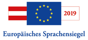 Europäisches Sprachensiegel
